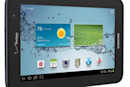 Samsung Galaxy Tab 2 7.0 packing 4G LTE comes to Verizon on August 17th