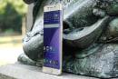 Samsung boasts massive third-quarter profit growth