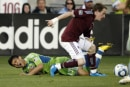 ESPN mulls streaming Major League Soccer to fans without cable subscriptions
