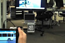 MIT Media Lab's Surround Vision brings virtual reality to a tablet (video)