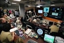 Telecoms win immunity in wiretapping case, US court approves separate suit against the government