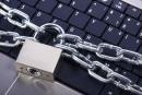 Google Chrome will start flagging misleading downloads