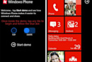 Microsoft enables Android and iOS users to experience Windows Phone 7... via the web