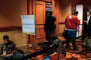 Live from Panasonic's CES 2013 press conference