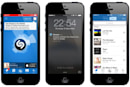 Shazam for iPhone can now listen for songs and shows in the background