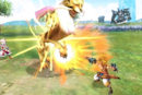 Final Fantasy Explorers ditches 3D, uses new 3DS' C-stick