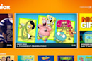 Nickelodeon is now streaming to the Roku platform
