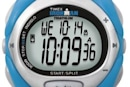 Timex rolls out Ironman iControl watch