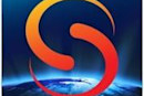 Flash-friendly Skyfire browser for iPad gets updated