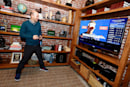 Xbox Live gets 28 percent more monthly active users in the first quarter