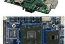 VIA's P710-HD module brings 1080p to EPIA-P710 Pico-ITXe board