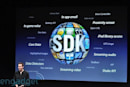 Apple previews new SDK, App Store functionality
