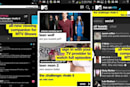 MTV app arrives on Android, brings full TV episodes along -- if you have cable