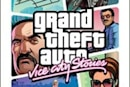 Vice City Stories PS2 port plugged, then pulled from PlayStation.com