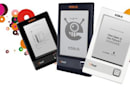Foxit takes on the eBook world with low(er) cost eSlick