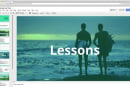 Google Drive updates Slides with custom themes, widescreen presentations