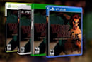 The Wolf Among Us hitting retail on PlayStation, Xbox platforms