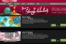 Steam Valentine's Day Daily Deal: Alan Wake, Gone Home, Novelist
