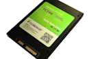 Foremay claims to have the first 2TB, 2.5-inch SSDs