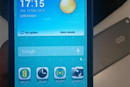 EE prepping its own low-cost LTE handset for UK launch