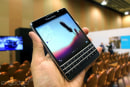 BlackBerry Passport and Classic come to AT&T on February 20th