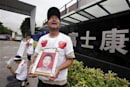 Chinese government to make Foxconn suicide findings public