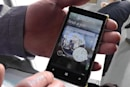 Hands-on with Nokia JobLens on the Lumia 925: what a way to make a living (video)