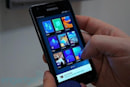 Download nightlies of Firefox OS, get your own hands-on