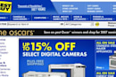 Best Buy's dubious intranet site investigated by Connecticut Attorney General