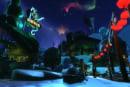 WildStar's Adventures skew toward the unusual