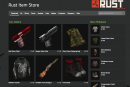 Developers can now sell in-game items through Steam