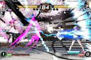 2D fighter Dengeki Bunko: Fighting Climax will reach the West