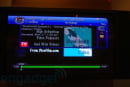Hands-on with HD video podcasts on an HD TiVo