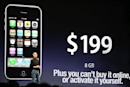 iPhone 3G purchase and activation will be in-store only