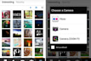 Flickr Android app gets updated, touts refreshed UI and camera selection