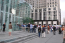 iPad launch day: what you need to know