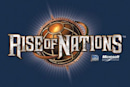Complete, unreleased Rise of Nations game found among 38 Studios' goods