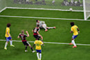 Video: Philips hue and two fun apps stir up FIFA World Cup finals fever