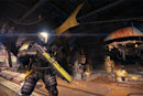 Destiny gets classy with PS4 gameplay trailer