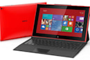 Nokia's Lumia 2520 tablet exclusive to John Lewis in the UK from December 4th