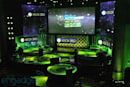 Kinect, the new Xbox 360, and ESPN: highlights from Microsoft at E3 2010