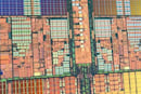 Physicists calculate the end of Moore's Law, clearly don't believe in Moore's Law
