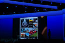 BlackBerry announces BBM channels, gives dedicated messaging streams to brands and users