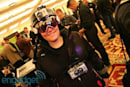 GoPro 3D Hero, Battery, and LCD BacPac hands-on