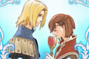 Love is in the air in Final Fantasy XI