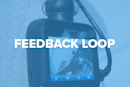 Feedback Loop: Favorite keyboards, dash cam options and podcasts
