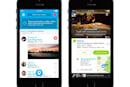 Foursquare goes Oprah: You're a mayor and you're a mayor