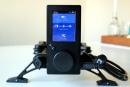 Rhino Slider Evo is a modular camera motion tool