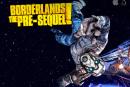 Joystiq Deals: Borderlands - The Pre-Sequel 48-hour sale
