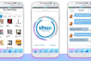 Shuv messaging app lets you set your friends' ring tones